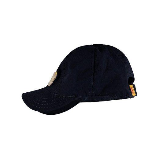Steiff Cap für Jungen