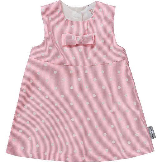 Sterntaler® Baby Kleid mit UV-Schutz 30