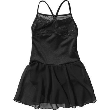 Mirella® Ballettkleid für Mädchen