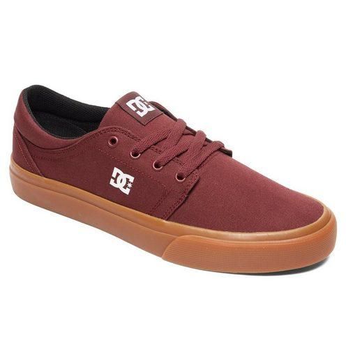 DC Shoes »Trase TX« Slipper