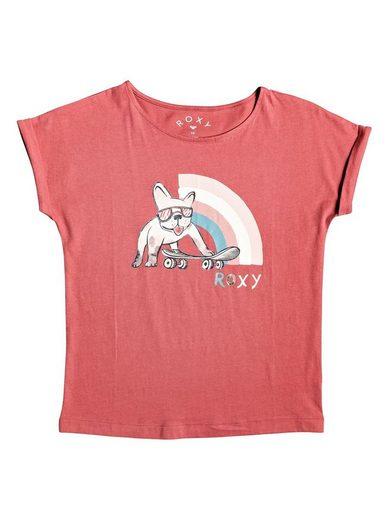 Roxy T-Shirt »ROXY«