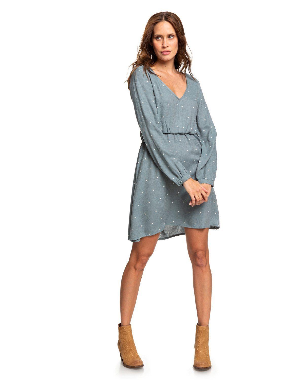 »heatin Up« Online Sommerkleid KaufenOtto Roxy AjL3R45