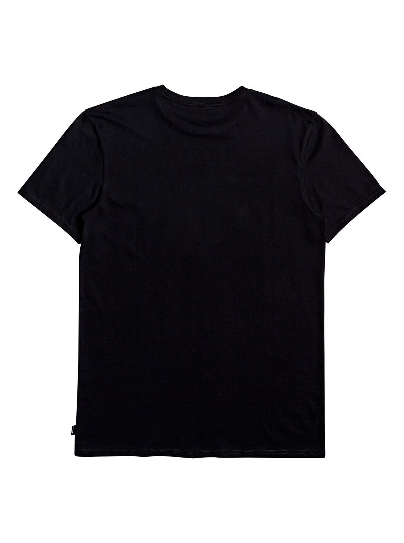 Quiksilver T Pursuit« Kaufen Speed shirt »high fv7b6Ygy