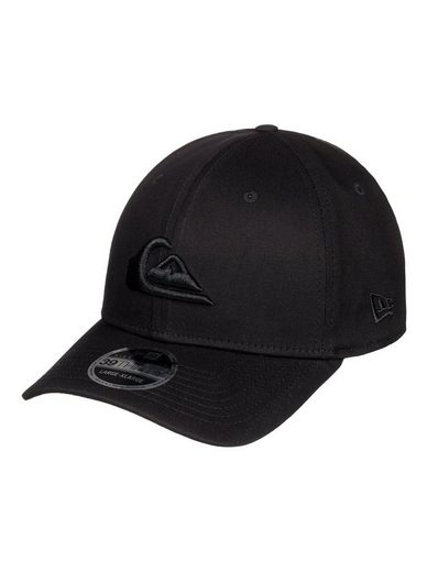 quiksilver snapback cap chompers online kaufen otto. Black Bedroom Furniture Sets. Home Design Ideas