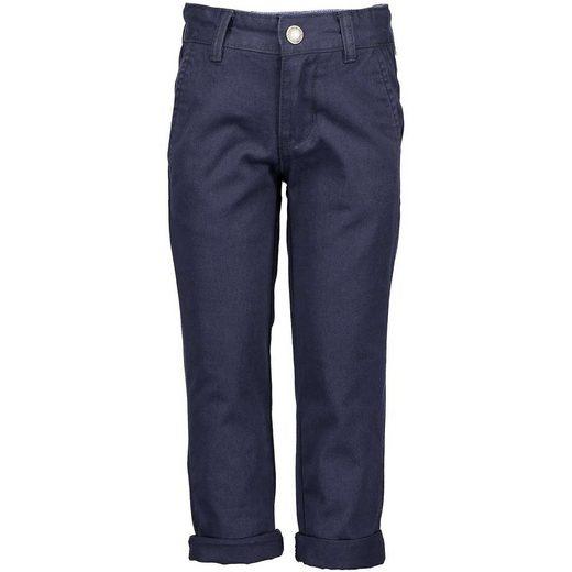 Blue Seven Chinohose für Jungen
