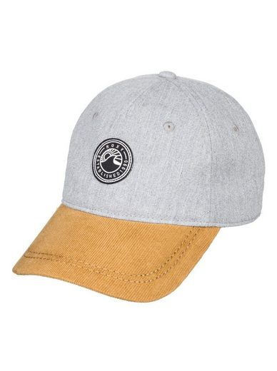 Roxy Baseball Cap »Pretty Dandy«