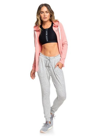 Roxy Jogger Pants »Just Yesterday«