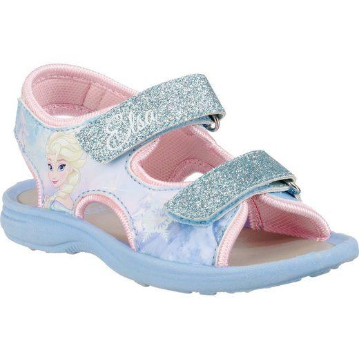 Disney Die Eiskönigin Sandalen für Mädchen