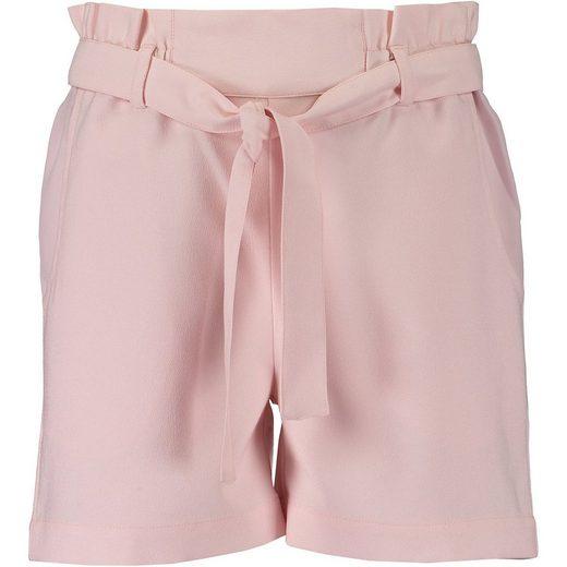 Blue Seven Shorts für Mädchen