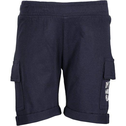 Blue Seven Sweatshorts für Jungen