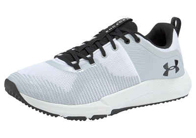 Under Armour® »Charged Engage« Trainingsschuh