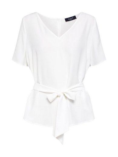 Sisters Point Shirtbluse »ESSU«