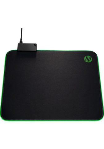 HP Pavilion Žaidimų 400 Kilimėlis PC pele...