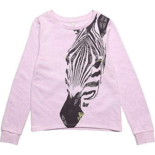 Esprit Sweatshirts für Mädchen