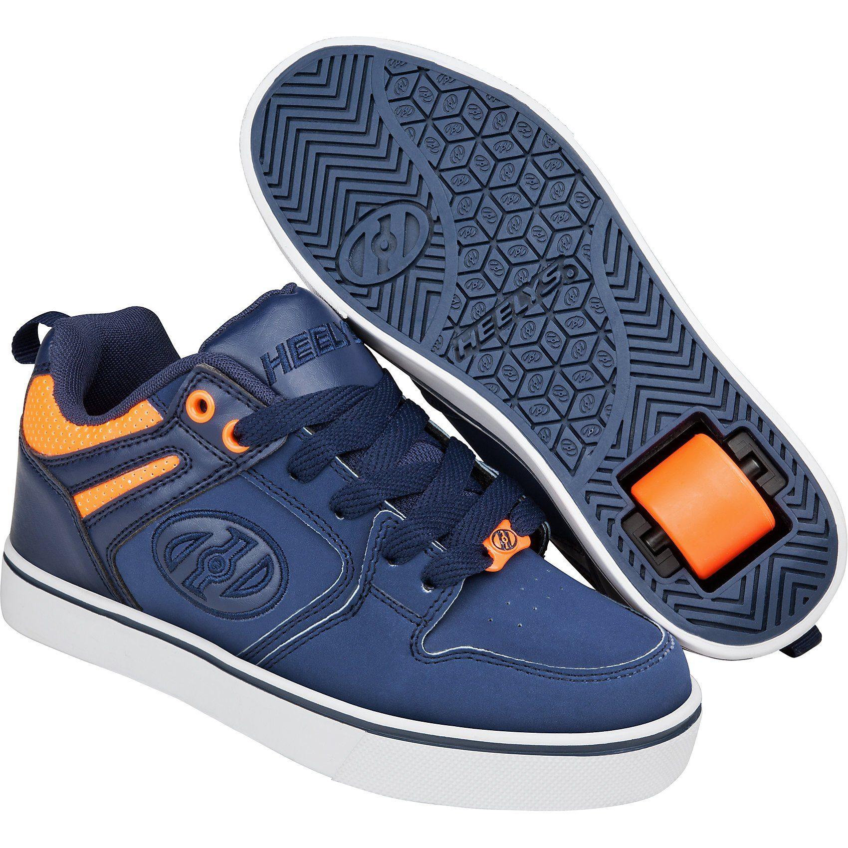 Großzügig Geox Kids »Android Boy« Sneaker, mit Gummiband und