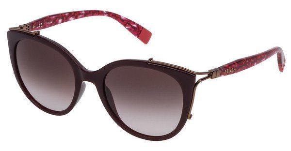 Online Online »sfu151« Furla Sonnenbrille Kaufen Furla Sonnenbrille »sfu151« f7ygvmI6Yb