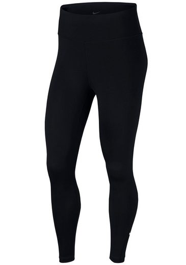 Nike Funktionstights »W NIKE ONE 7/8 TIGHT 2«