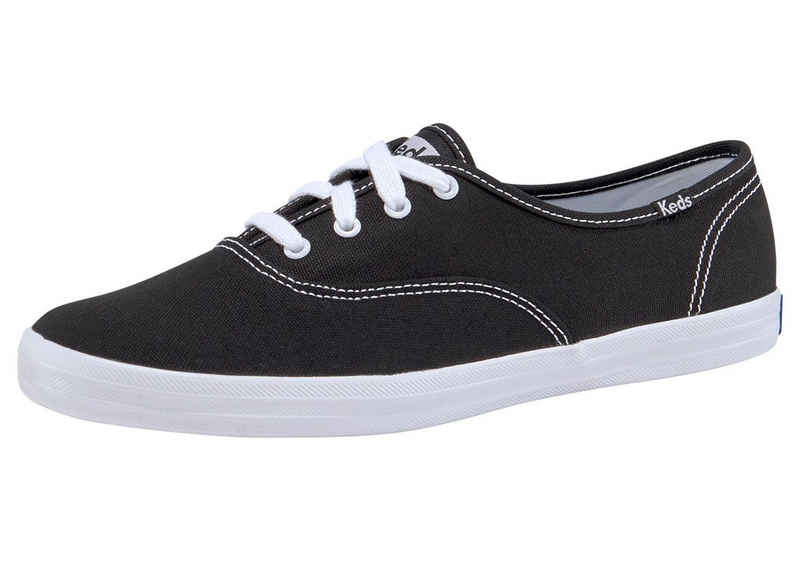 Keds »CHAMPION CORE CANVAS« Sneaker