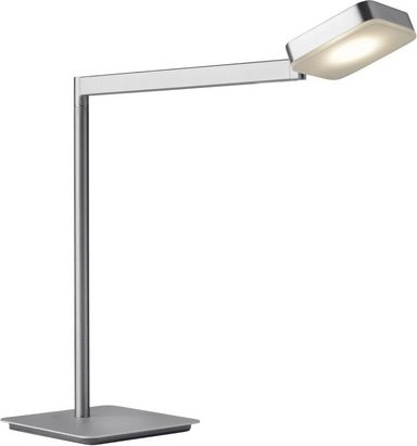 SOMPEX LED Tischleuchte »Finess«