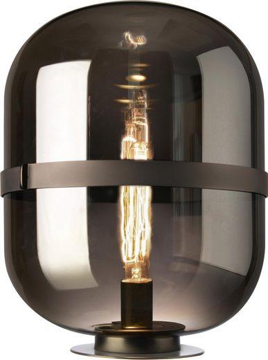 SOMPEX Tischleuchte »Baloni«, 1-flammig