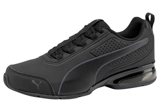 PUMA »Leader VT Buck« Sneaker