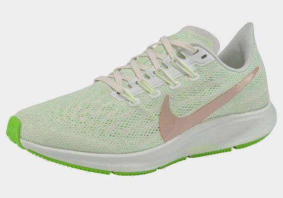 Nike »Wmns Air Zoom Pegasus 36« Laufschuh