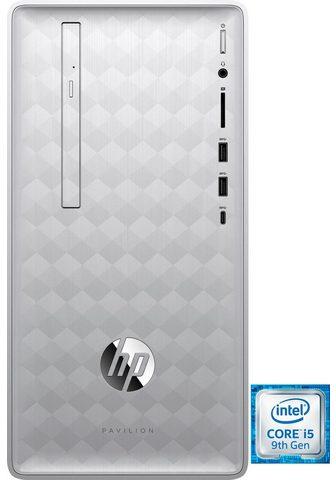 HP » 590-p0590ng« PC (Intel Core i5 GTX 1...