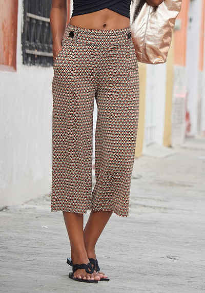 4adccd386a6f94 Culottes online kaufen » Top Trend 2019 | OTTO