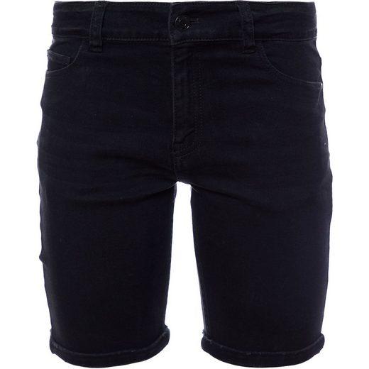 REVIEW for Teens Jeansshorts für Jungen