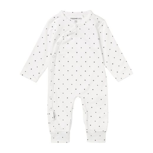 Noppies Strampler, Organic Cotton