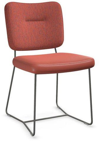 BERT PLANTAGIE Valgomojo kambario kėdė »KIKO-PLUS K12...