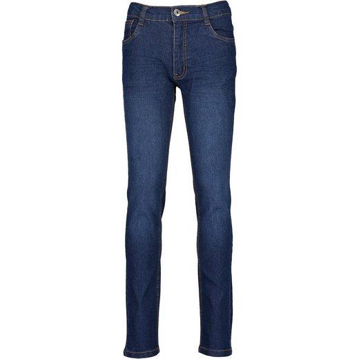 Blue Seven Sweat- Jeans für Jungen