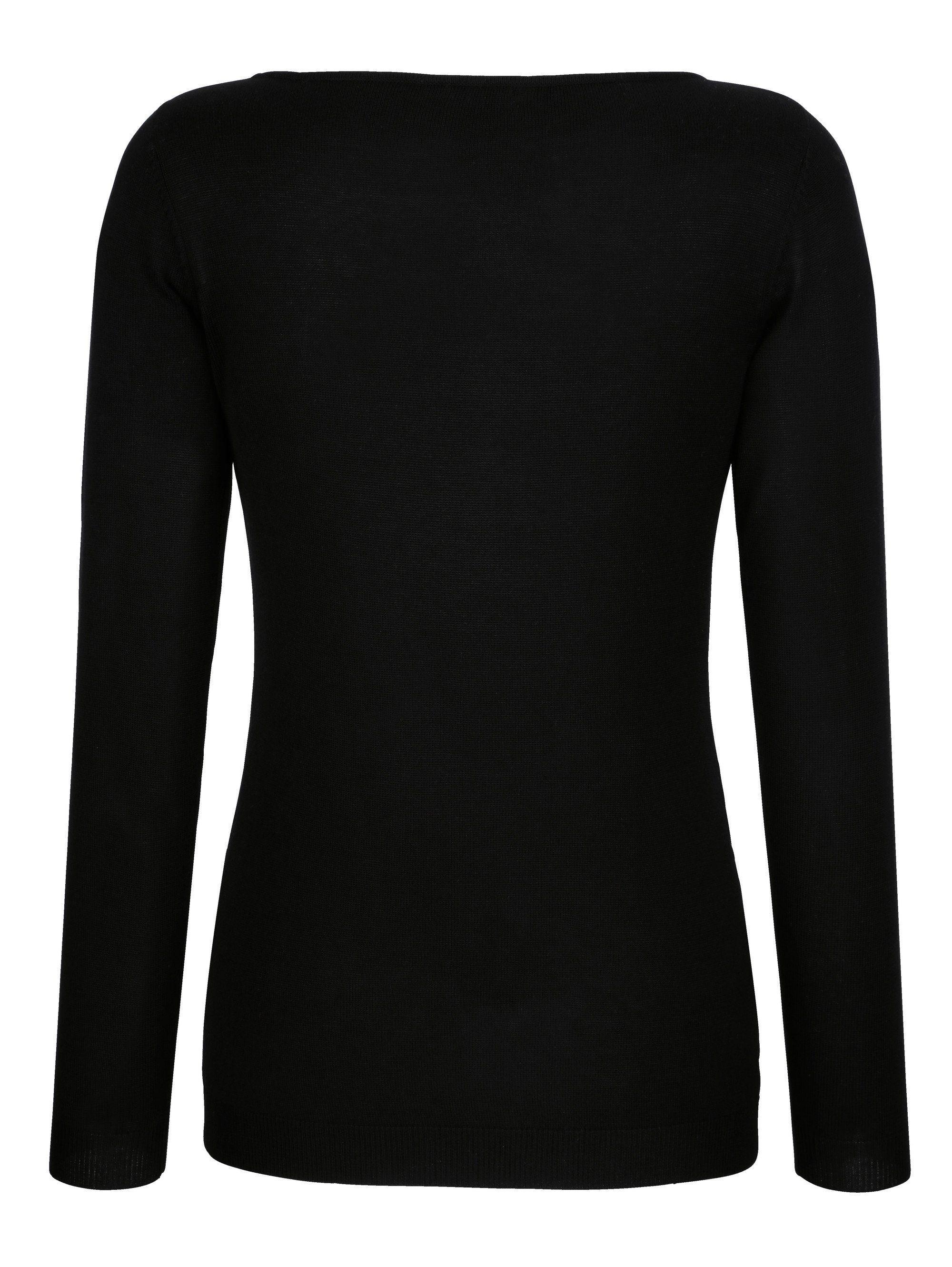 Pullover Trageangenehmer Alba Moda In Ware Kaufen 1cuK3JTlF5