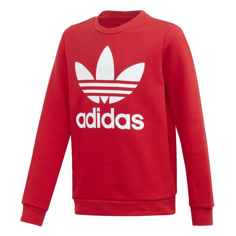 81b626c2ab7b2f adidas-originals-sweatshirt-trefoil-sweatshirt-adicolor-red.jpg?$formatz$