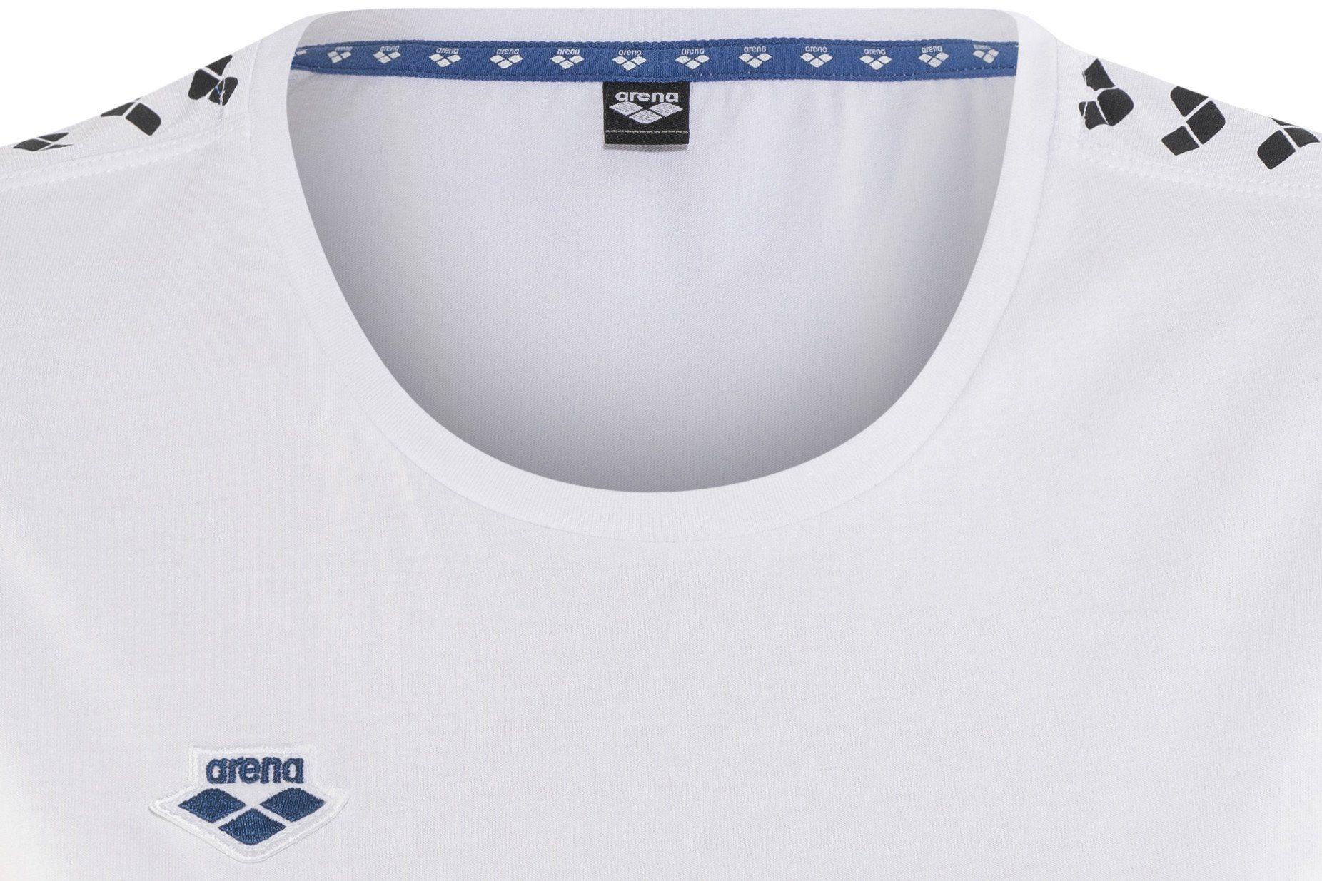 Online Kaufen shirt Arena Damen« T »team hxQdtsrC