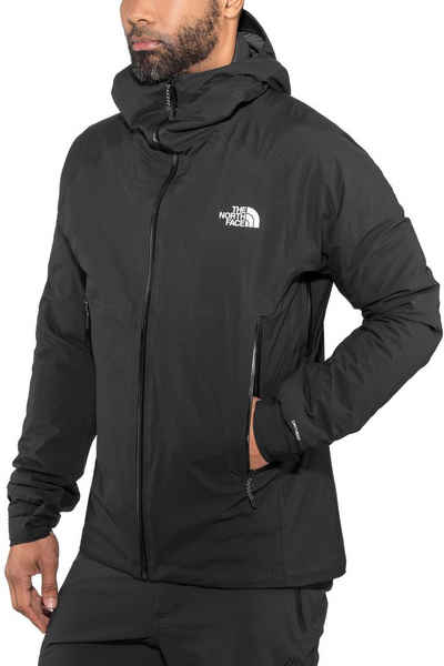2a7b97238c The North Face Outdoorjacke »Impendor Insulated Jacket Herren«
