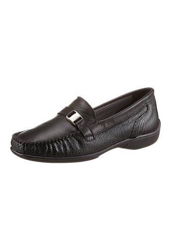 Airsoft Mokasinų tipo batai