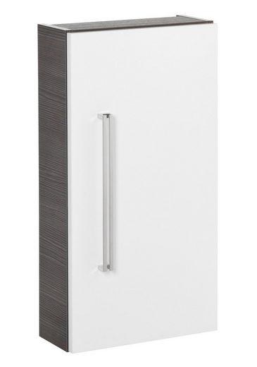 FACKELMANN Hängeschrank »Lugano« Breite 35 cm