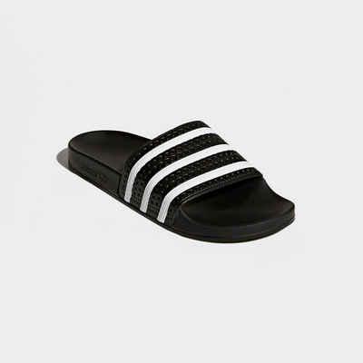 adidas Originals »Adilette« Badesandale