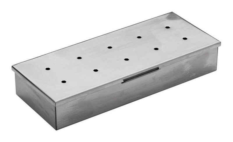 Char-Broil Räucherbox »140552«