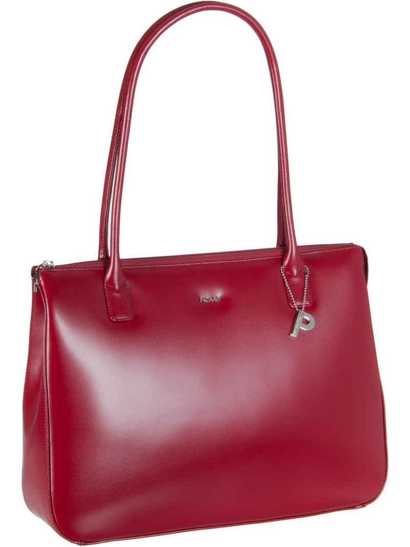 Picard Handtasche »Promo 5 Ledertasche«, Schultertasche