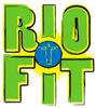 RioFit