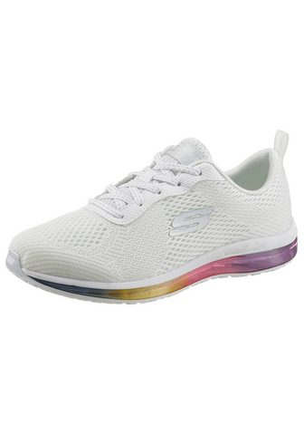 Skechers »SKECH-AIR - ELEMENT« Sneaker su bunte...