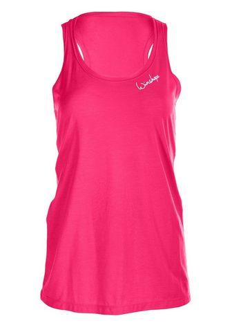 Winshape Marškinėliai be rankovių »MCT006« Ultr...