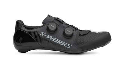 Specialized »Specialized S-Works 7 RD Fahrradschuhe« Fahrradschuh