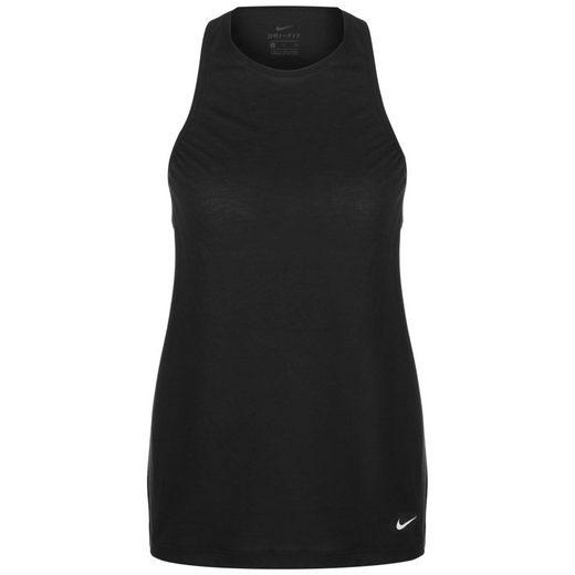 Nike Trainingstop »Icon Clash«