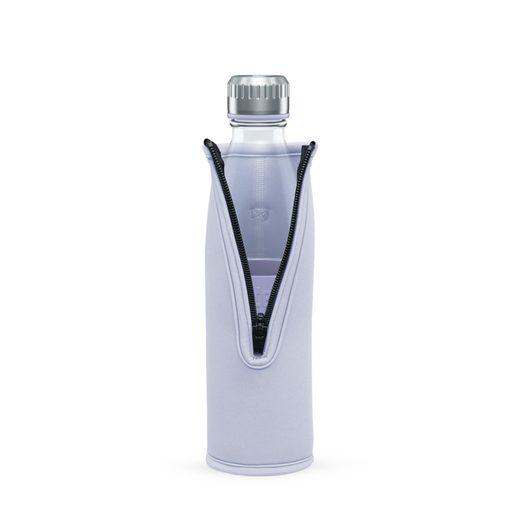 boddels Trinkflasche »Flasche aus Glas DREE 650ml«