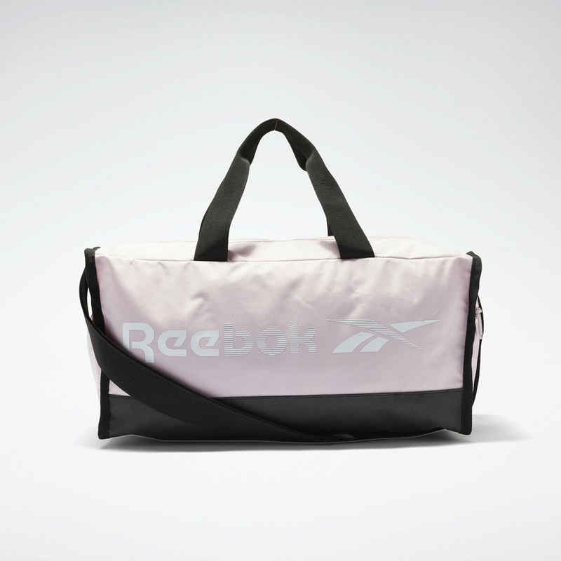 Reebok Sporttasche »Training Essentials Grip Bag Small«