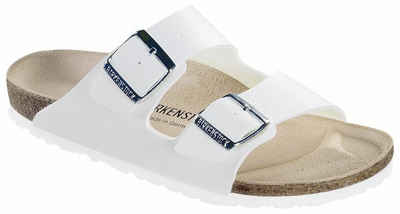Birkenstock »Arizona« Sandale