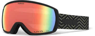 Giro Skibrille »Facet«